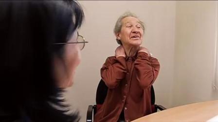 德国医院里的中国医生(5) – 晚期癌症病人遭遇中医不能不服