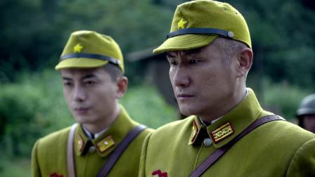 《胜利之路》铃木武仁原谅二弟过失