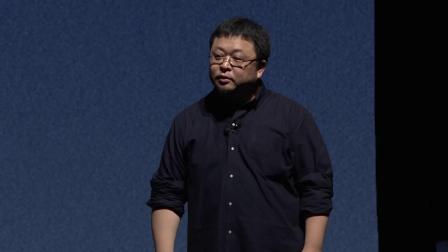 锤子科技 2018 夏季发布会——坚果 Pro 2S为什么值得购买