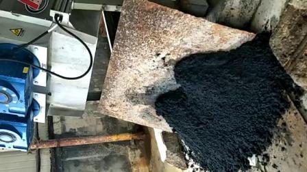 泉林纸业造纸厂