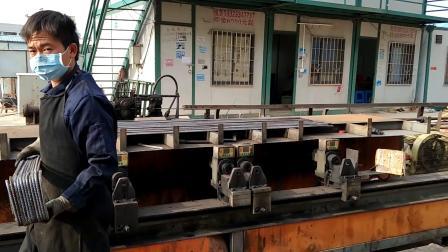330-中山工地包箍