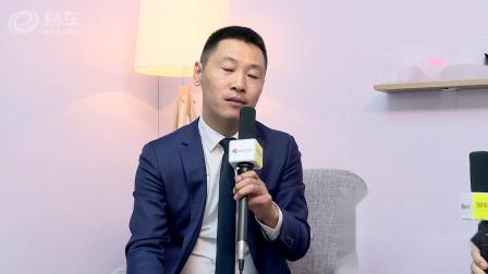 专访海马汽车刘海权:产品年轻化营销重体验