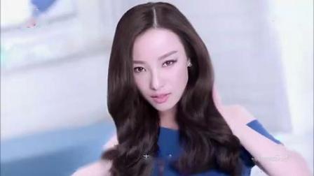 广州综合广告20180327 18:19-18:21