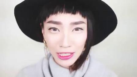 十種簡單上眼線基礎畫法,分解式教學10 basic eyeliner look tutorial
