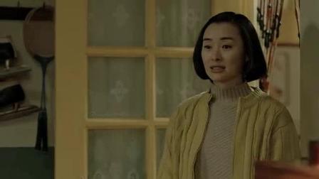 我在第1集 全网独播!王俊凯少年无畏下天坑截了一段小视频