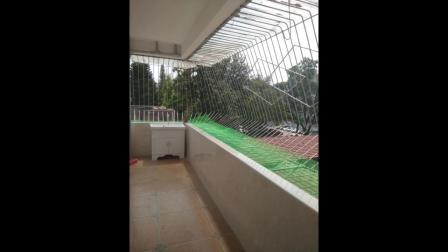 赣州的钓鱼台这套房子 风水真的很好