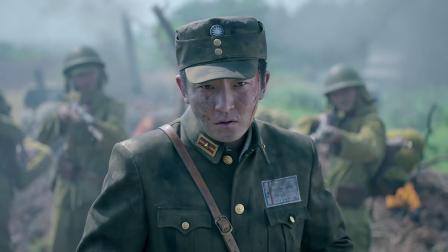 《胜利之路》铃木武雄回忆起郑少军是谁