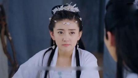 《双世宠妃2》纯爱版预告 梁洁邢昭林甜蜜戏飞满头天