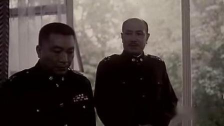 湖南耒阳方言罗富奶偷妇阳14蒋介石大骂