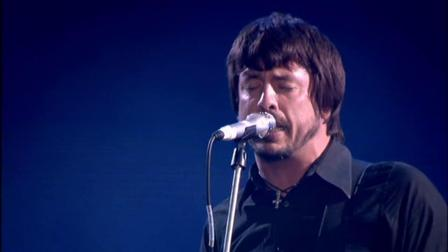 Foo Fighters - Live at Hyde Park 2006(Full Concert)
