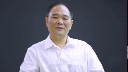 吴晓波专访吉利汽车董事长 李书福 能用钱解决的都不是问题《十年二十人》