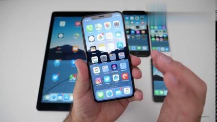 iOS 12 Beta 11有什么新特性一起来看看