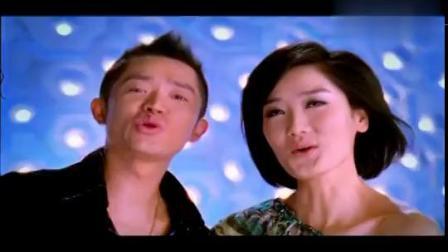 凤凰传奇《中国 我爱你》中国我们的家,悠久的