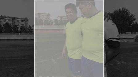 2018中国足球协会D级教练员培训班视频回顾(济源)