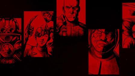 Kill Team - 恶商 Rogue Trader