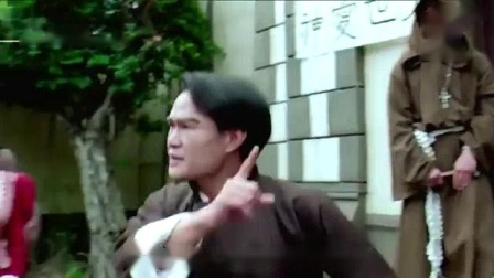 我在林正英经典僵尸片--驱魔道长 (国语超清)_高清截取了一段小视频