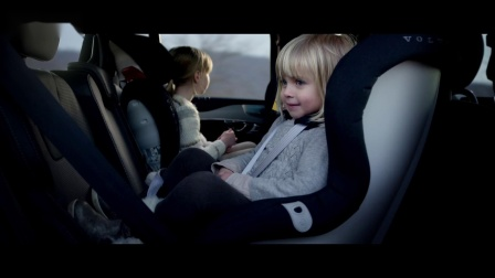Volvo_Cars_new_generation_child_seats