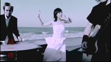 島谷ひとみ-Destiny -太陽の花-