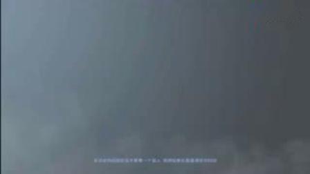 游戏音乐 - 【燃向】闪客快打7不用心打造MV (饭制版)_r00210zjlsp_1_0 [mqms]