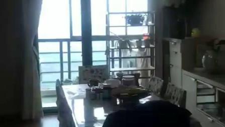 视频 高尔夫湖滨 258