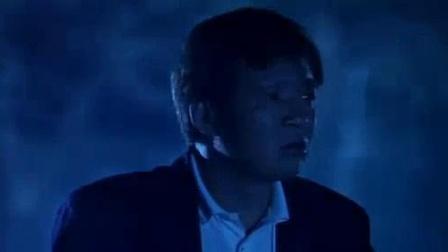我在香港经典喜剧搞笑鬼片《老友鬼上身》吴君如 午马等 绝对国语电影 标清_标清截了一段小视频