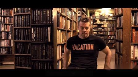 洛杉矶   最后的书店 The Last Bookstore