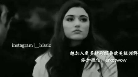 wahxi kizzik yumur kino MV uygurqa Nahxa
