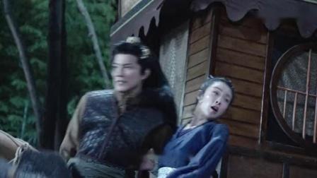萌妻食神第14集预告-新视觉影院