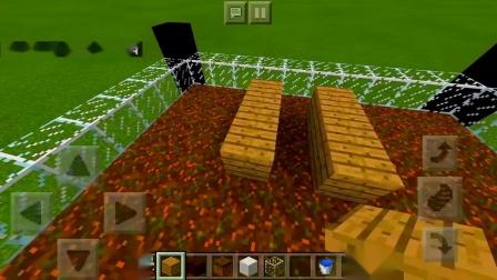 我的世界动画-如何做一个斑点狗农场-MCPEJournalist