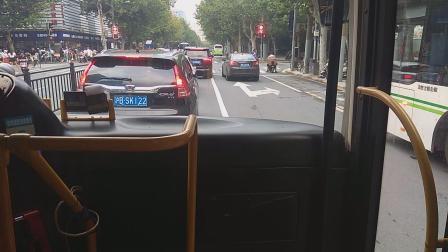 上海久事集团930路
