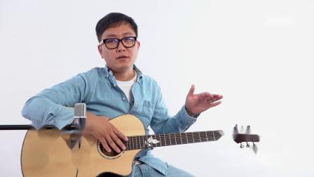 【玄武吉他教室】弹唱教学《唯一》王力宏