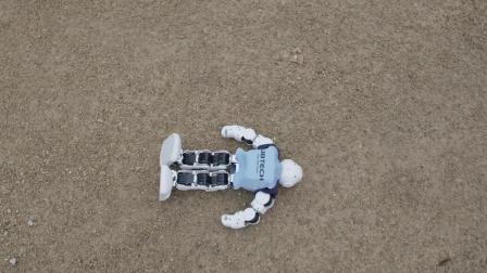 【朝日传媒丨深圳宣传片制作】BuTeo精灵机器人宣传片,曼城FC圣诞节庆祝活动
