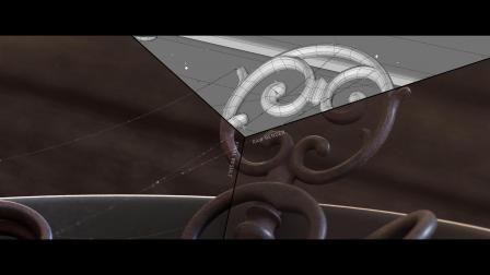 超写实短片钥匙制作花絮;https://www.ncfond.com/;F1上海站门票官网;网球大师赛购票