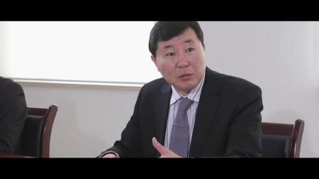 青岛交通公路养护工程有限公司