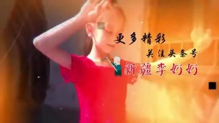 小儿歌能开发宝宝智力,锻炼宝宝语言表达能力,适合0-3岁宝宝哦