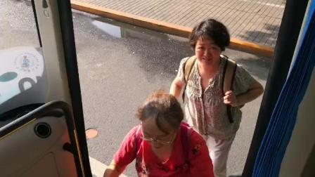 九三学社市西城区会赴内蒙古赤峰市喀喇沁旗美林镇扶贫纪