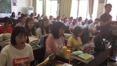 学前教育专业学校比较好的有哪些——郑州交通技师学院