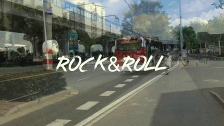 old time rock&roll