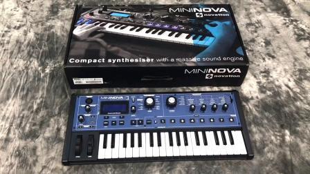 IntroSpace音触空间音频商店