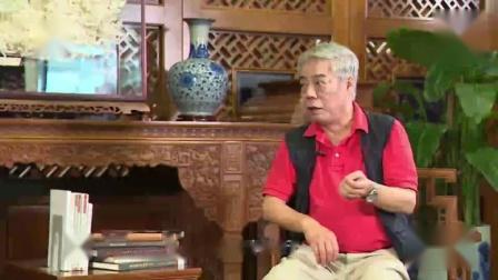向未来出发-我与改革开放的广州故事-麦振鸿专访 [完整版]