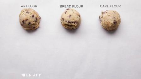 时尚生活:如何制作完美的巧克力曲奇饼干