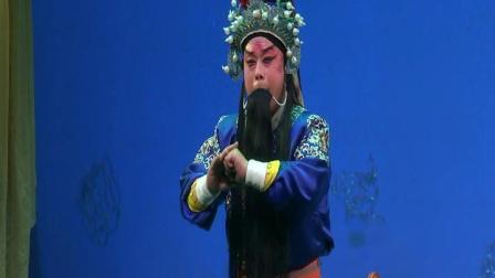 隆德县文化馆杜安吉庙