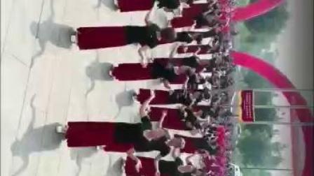 介休市张兰镇节目表演