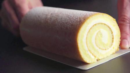 2190940_妙诗蛋糕卷制作打鸡蛋砂糖打蛋器