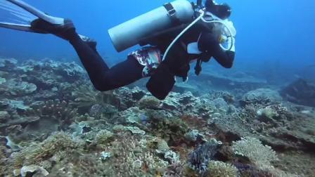 Lankayan-Reef77XiaoMei