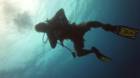 Lankayan-Reef77XiaoJie