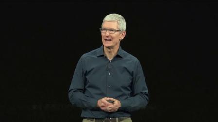 iPhoneXS和iPhoneXSMax介绍