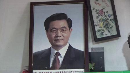 芬芳茉莉.中国龙川行.2018.9zs