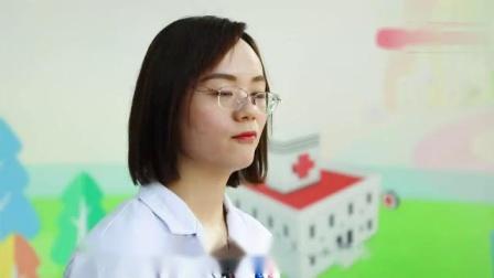 家长如何引导孩子说话(三)?