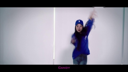 南京美度舞蹈培训 candy老师爵士舞,🎵 Attention-Charlie Puth